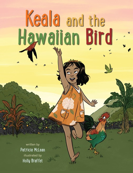 Keala and Hawn Bird.jpg